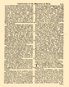 Grand Magazine of Magazines or Universal Register, May 01, 1759, Page 24