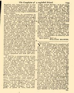 Grand Magazine Of Magazines Or Universal Register, May 01, 1759, Page 48