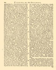 Grand Magazine Of Magazines Or Universal Register, July 01, 1759, Page 27