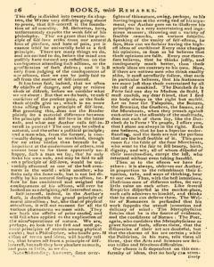 Grand Magazine Of Magazines Or Universal Register, July 01, 1759, Page 29