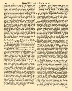 Grand Magazine Of Magazines Or Universal Register, July 01, 1759, Page 33