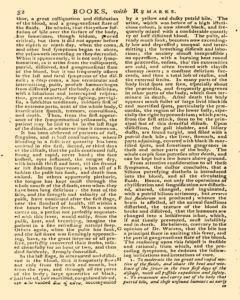 Grand Magazine Of Magazines Or Universal Register, July 01, 1759, Page 35