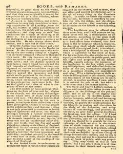 Grand Magazine Of Magazines Or Universal Register, July 01, 1759, Page 39