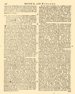 Grand Magazine Of Magazines Or Universal Register, July 01, 1759, Page 41