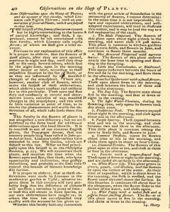 Grand Magazine Of Magazines Or Universal Register, July 01, 1759, Page 43