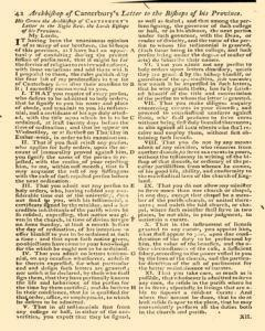Grand Magazine Of Magazines Or Universal Register, July 01, 1759, Page 45