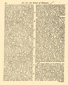 Grand Magazine Of Magazines Or Universal Register, July 01, 1759, Page 55