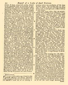 Grand Magazine Of Magazines Or Universal Register, July 01, 1759, Page 57
