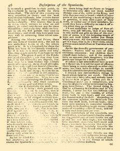 Grand Magazine Of Magazines Or Universal Register, July 01, 1759, Page 59