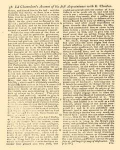 Grand Magazine Of Magazines Or Universal Register, July 01, 1759, Page 61