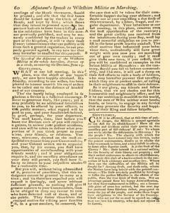 Grand Magazine Of Magazines Or Universal Register, July 01, 1759, Page 63