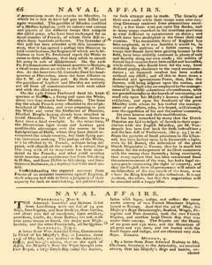 Grand Magazine Of Magazines Or Universal Register, July 01, 1759, Page 69
