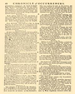 Grand Magazine Of Magazines Or Universal Register, July 01, 1759, Page 71