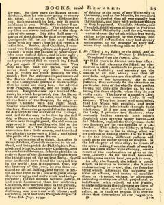 Grand Magazine Of Magazines Or Universal Register, July 01, 1759, Page 28