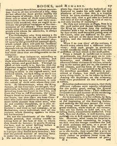 Grand Magazine Of Magazines Or Universal Register, July 01, 1759, Page 30