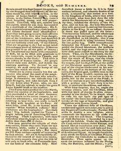 Grand Magazine Of Magazines Or Universal Register, July 01, 1759, Page 32