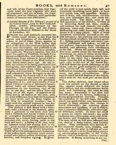 Grand Magazine Of Magazines Or Universal Register, July 01, 1759, Page 34