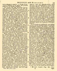 Grand Magazine Of Magazines Or Universal Register, July 01, 1759, Page 36