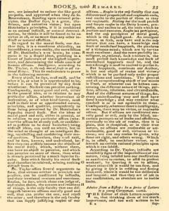 Grand Magazine Of Magazines Or Universal Register, July 01, 1759, Page 38