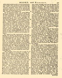 Grand Magazine Of Magazines Or Universal Register, July 01, 1759, Page 40