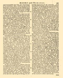 Grand Magazine Of Magazines Or Universal Register, July 01, 1759, Page 42