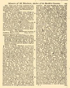 Grand Magazine Of Magazines Or Universal Register, July 01, 1759, Page 46