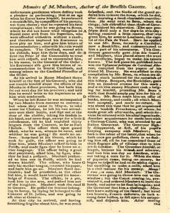 Grand Magazine Of Magazines Or Universal Register, July 01, 1759, Page 48