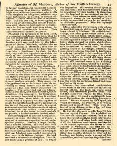 Grand Magazine Of Magazines Or Universal Register, July 01, 1759, Page 50