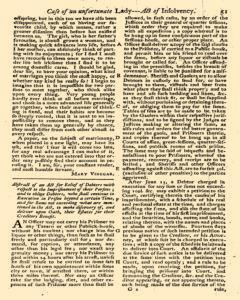 Grand Magazine Of Magazines Or Universal Register, July 01, 1759, Page 54