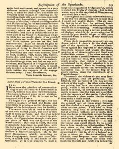 Grand Magazine Of Magazines Or Universal Register, July 01, 1759, Page 58
