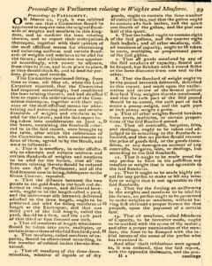 Grand Magazine Of Magazines Or Universal Register, July 01, 1759, Page 62