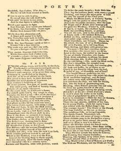 Grand Magazine Of Magazines Or Universal Register, July 01, 1759, Page 66