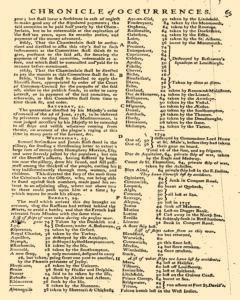 Grand Magazine Of Magazines Or Universal Register, July 01, 1759, Page 72