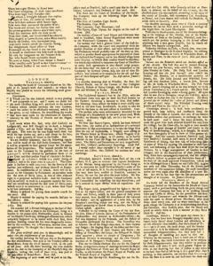 Grub Street Journal, March 12, 1730, Page 2
