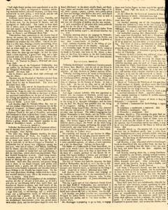 Grub Street Journal, April 02, 1730, Page 2