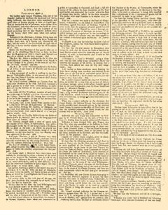 Grub Street Journal, April 30, 1730, Page 2