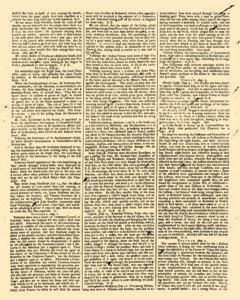 Grub Street Journal, August 06, 1730, Page 2
