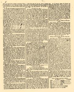 Grub Street Journal, August 06, 1730, Page 3