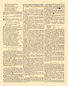 Grub Street Journal, August 27, 1730, Page 2