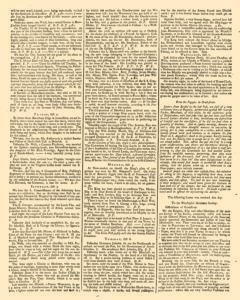 Grub Street Journal, October 08, 1730, Page 2