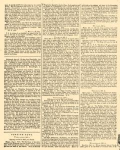 Grub Street Journal, October 08, 1730, Page 3
