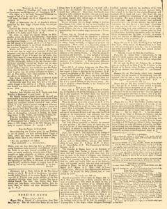 Grub Street Journal, October 15, 1730, Page 3