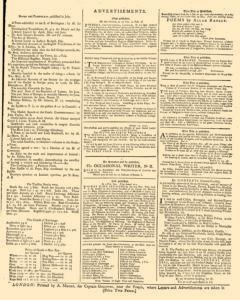 Grub Street Journal, October 15, 1730, Page 4