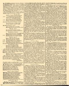 Grub Street Journal, December 10, 1730, Page 2