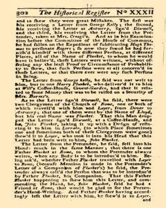 Historical Register, January 01, 1723, Page 359