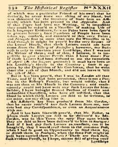Historical Register, January 01, 1723, Page 389