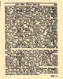 Historical Register, January 01, 1723, Page 34