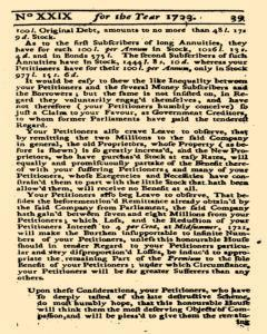 Historical Register, January 01, 1723, Page 96