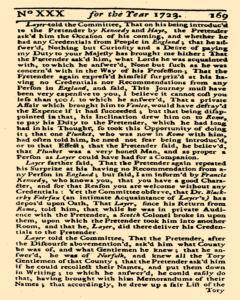 Historical Register, January 01, 1723, Page 226