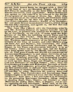 Historical Register, January 01, 1723, Page 326